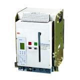 NA8系列萬能式斷路器