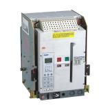 NA8G系列萬能式斷路器