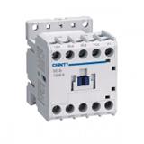 NC8系列交流接觸器
