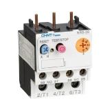 NR8系列熱過載繼電器