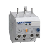 NRE8系列電子式過載繼電器